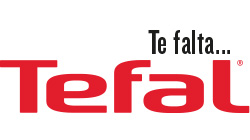 logo-about-tefal-250x140-ES